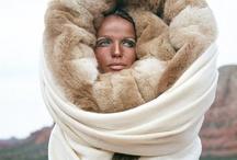 photography - fashion inspiration / Beautiful and inspiring fashion photography