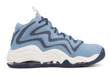 Sneaker inspiration