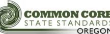 Common Core Standards--Math