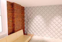 Walled Burkolat