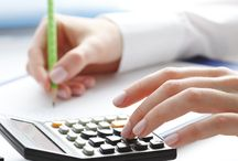 Accountant / Tax Save is high level of professional bookkeeping,account & taxation services.