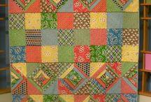 speedy quilts