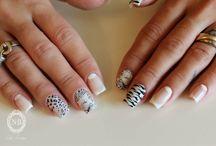 NailBoutique nails7