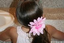 Krista Hairstyles