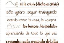 cristianas / by Kary cocinillas