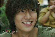 just korea:))