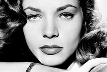 Classic Movies, clips & pictures / by Jeanie Kay West