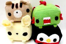 ~Cute things~