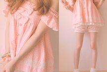 Kawai Fashion #4