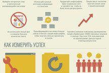 Инфографика  base