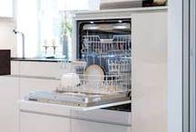 Clever Kitchen Featurettes