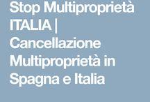 Multiproprieta