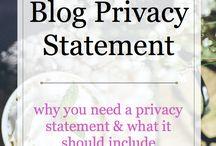 Hi blog
