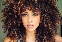 mix...hair...{}{}{}{}