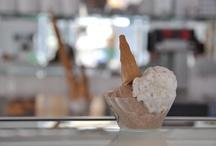 Dessert / Italian Sweetness