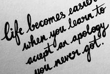 So True! / by Kim Bloomstrom