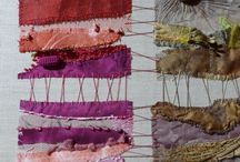 textil artis