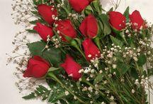 St Valentines and Romance