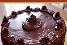 tarta d chocolate humeda