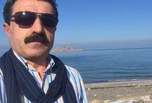 Vangölü ve Akdamar adası