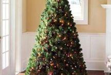 Christmas Tree / Holiday occasion