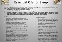 Wellness - Sleep / 7-8 hours of sleep nightly reduces stress and also increases productivity.