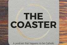 Catholic Podcasts