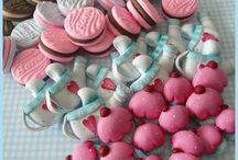 sugar pop sugar