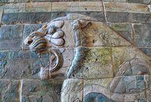 History: Persia