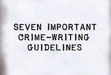 Write Round, Baby / Writing Info, Query tips, agent secrets, publishing info, etc.