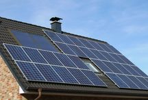 Solar Companies In Newport Beach