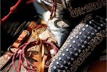 western tack & apparel
