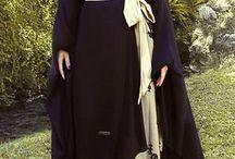 #hijabistyle
