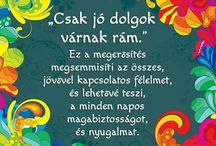 Pozitív