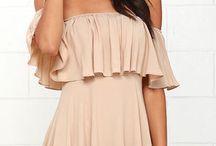 avas dress