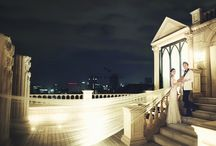 Night Rooftop Korea Pre-wedding posing Ideas (14) / For you who would like the neat and simple photography style, fix your eyes on this post. Tahra Studio's LOVE sample has all the romantic and amazing points of its own and for this sample they added more feminine and elegant style in the album. Tahra Studio has its own style and if you get attracted to basic and feminine style then this is it. Tahra Studio welcomes you.  website:http://www.minewedding.com Contact : mine@minewedding.com Tel : 82-2-415-3204