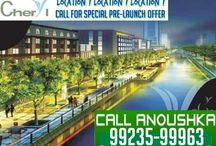 Gurgaon property rates