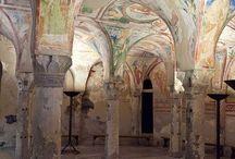 Аквилея, Италия