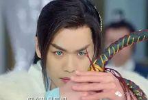 Zhang Ruoyun