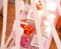 Entertaining & Party Ideas / by Debra Schramm