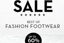 6PM Coupon Codes / 6pm.com is an online mega store which provides men's clothing and women's clothing, shoes, bags, accessories and much more. It is a one stop store and you can find products and items of the top brands in the most reasonable prices. Surf your desired merchandise of your favorite brand and get thrill and joy of receiving more for from your money as all the products are in below market price.