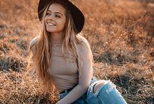 Photographe ♥