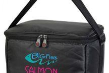 Big Fish Brand Merchandise