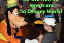 Disney world!!!!!! / Disney