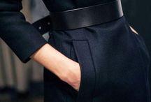 detais fashion