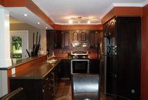 CD³ Inc - Living Room & Master Addition / Coleman-Dias³ Construction Inc - Living Room & Master Addition / by Coleman-Dias³ Construction
