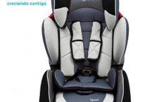 Scaune auto grupa 1-2-3 2013 / http://idealbebe.ro/scaune-auto-scaune-auto-grupa-1-2-3%289-36-kg%29-c-173_162.html