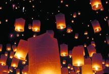 ♡Candels&Lanterns♡