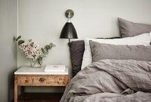 Magamistuba / Bedroom