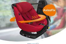 BÉBÉ CONFORT / A Bébé Confort possui uma prestigiada gama de Cadeiras-Auto, Carrinhos e artigos de puericultura leve, proporcionando sempre a máxima segurança para Bebés e Crianças!...  Sem dúvida, uma Marca de Excelência!...